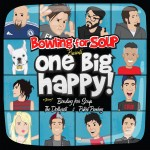 BFS-One-Big-Happy-Cover-FINAL1