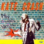 Kate-Crash-My-Zombie-Nation