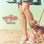 The-After-Party-Kansas