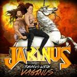 jarinus